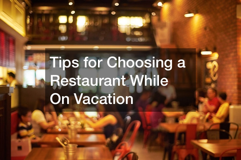 Maui Beach vacation club restaurant